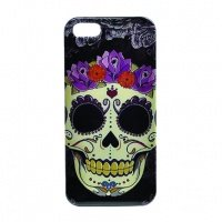 Ed Hardy cases для iPhone 5/5s
