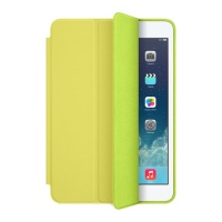 Чехол для iPad mini Smart Case Yellow