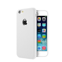 Чехол для iPhone 6 Coque G-Case Noble Series pour White