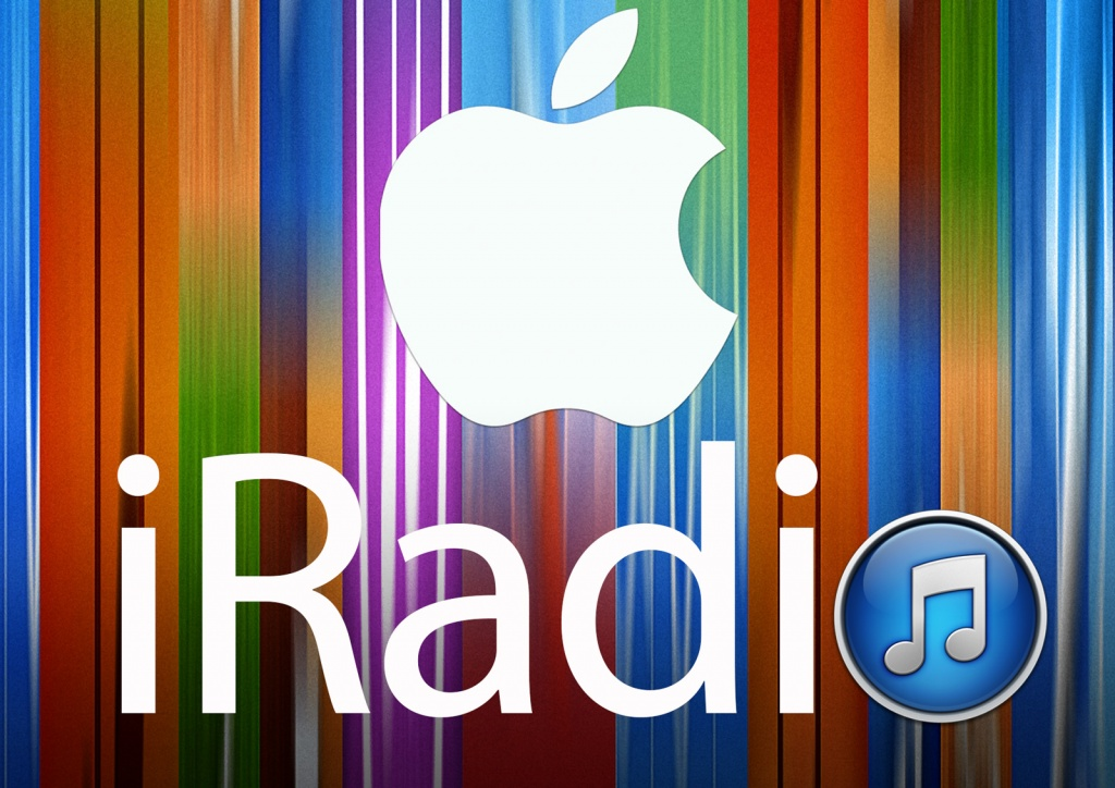 apple-and-universal-music-agreement-on-streaming-iradio-service-imminent.jpg