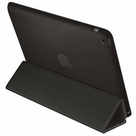 Чехол Apple Smart Case для iPad Air 2 Black